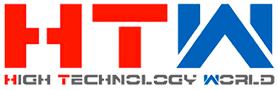 logo_htw