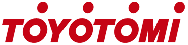 logo_toyotomi